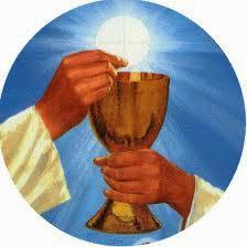 Đức Giê-su: Bánh hằng sống từ trời xuống