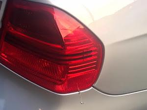 3シリーズ セダン   E90 320i MSportsのカスタム事例画像 銀さんの2019年05月03日18:21の投稿