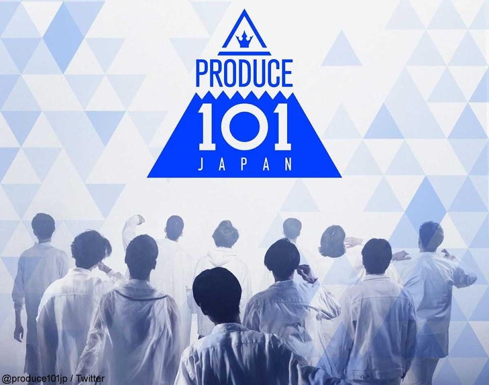 produce 101 japan 3