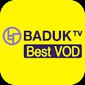 Baduk TV Best VOD icon