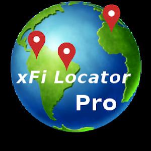 Xfi Locator App For Iphone