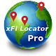 Find iPhone, Android xFi Pro v2.4.6
