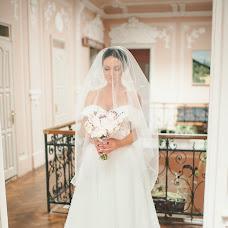 Wedding photographer Taras Firko (Firko). Photo of 27.06.2018