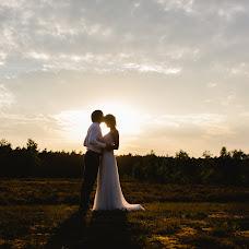 Wedding photographer Susan Noëlle Benjamins (susannoelle). Photo of 09.09.2015