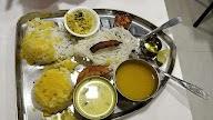 Hotel Ramashray photo 10