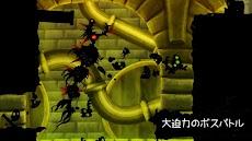 Shadow Bugのおすすめ画像4