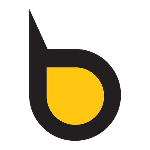 beeZmall - Shopping & Deals