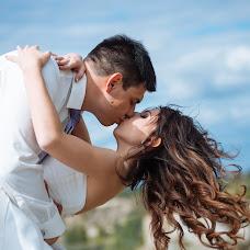 Wedding photographer Artem Oleynikov (olphotoart). Photo of 22.09.2016