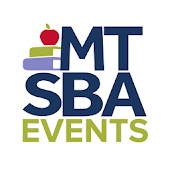 MTSBA Events