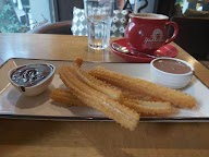 Chocolateria San Churro photo 10