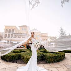 Wedding photographer Dmitriy Makovey (makovey). Photo of 05.03.2018