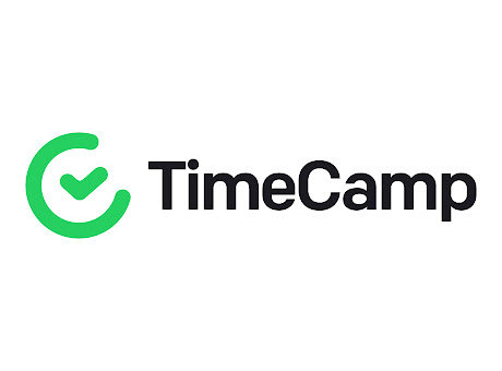 Time Tracker by TimeCamp