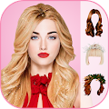 Hairstyle 2019 APK