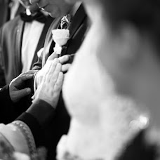 Wedding photographer Tudor Popovici (tudorpopovici). Photo of 10.06.2016