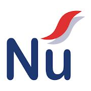 Nu-Heat