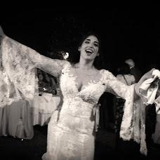 Wedding photographer Frank Panousis (photoidolo). Photo of 06.07.2018