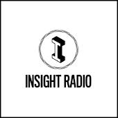 Insight Radio App