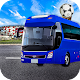 Football World Cup Coach Bus Simulator 2018 (game)