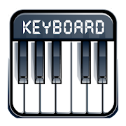 Tiny Music Piano APK for Bluestacks