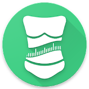 Body Mass Index & Ideal Weight Calculator