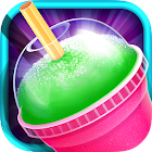 Slushy Maker! icon