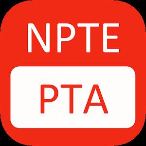 скачать NPTE-PTA Exam Prep APK последнюю версию 1 3 1 для