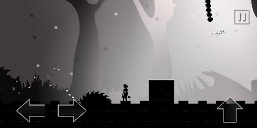 Black Forest APK screenshot thumbnail 2