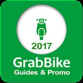 Tải Tarif Grab Bike Terbaru 2017 miễn phí