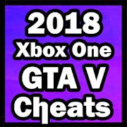 gta free download xbox one