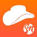 Sertanejo Mix Music icon