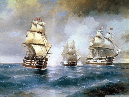 無料アプリはボート 多くの美しいボートが収集した画像を壁紙
