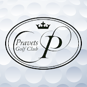 Pravets Golf Club
