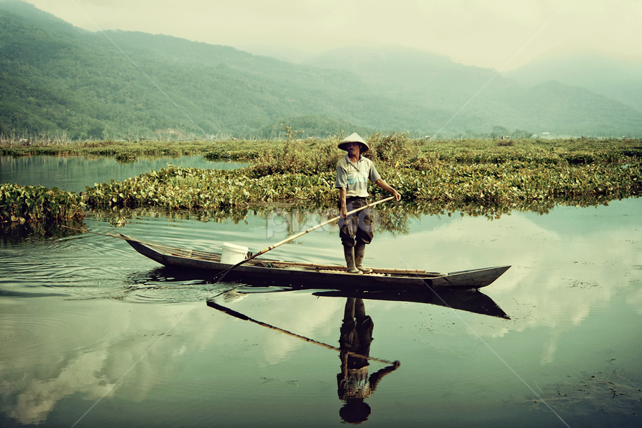 by Ayah Adit Qunyit - News & Events World Events ( , water, device, transportation )