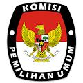 KPU - Pilkada 2018 download