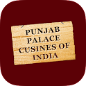 Punjab Palace icon