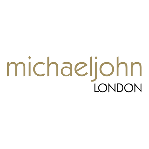 michaeljohn London 生活 LOGO-玩APPs