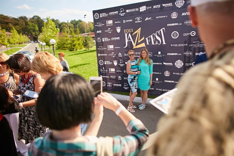 Легенда джаза, обладатель «Grammy» Чик Кориа стал хедлайнером фестиваля «EQUI Jazz Fest». Фото: Андрей Сарымсаков