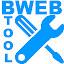Bweb-tool