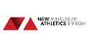 New Athletics