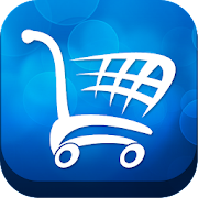 App Icon for Dilimport Comercial App in Viet Nam Google Play Store