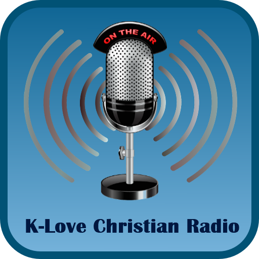 KLove Christian Radio Station