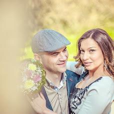Wedding photographer Ivan Nedeljkovic (prostudio). Photo of 12.06.2015