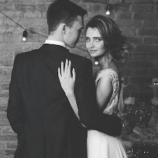 Wedding photographer Dima Strakhov (dimas). Photo of 20.04.2017