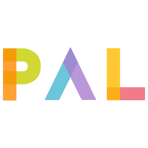 PAL Learning - an Phoenix company avatar image