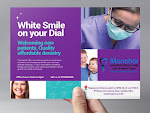 best dental doctor in vizag city