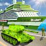 com.fgz.us.army.transport.ship.games