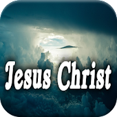 Biography of Jesus Christ