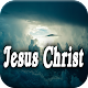Biography of Jesus Christ Android apk