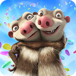 Ice Age Village 3.4.0l Apk