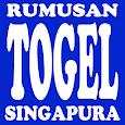 RUMUSAN TOGEL SGP